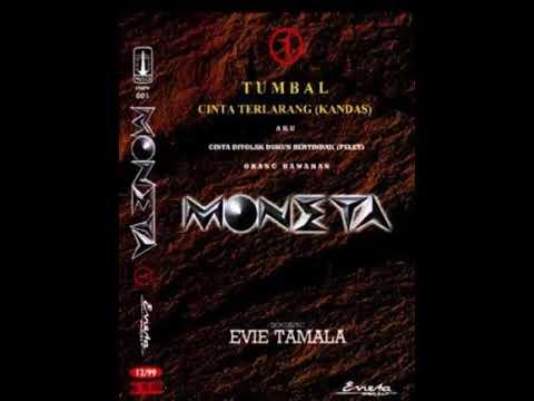 TUMBAL_MONETA(IMRON SADEWO)