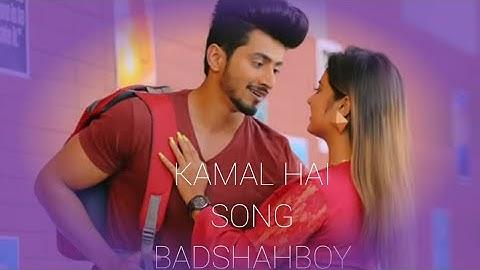 Faisu New Song   Teri Mummy Tere Papa, Teri Jamuna Nagar Wali Mami  Kamal Hai  Kamal Hai Tiktok