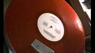 Erotic Drum Band jerky Rhythm US maxi single
