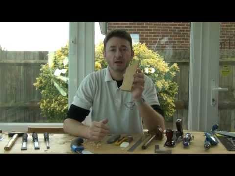 How to Start Woodworking – GIWS1E1