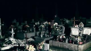 Krwawa Wiara - Film studniówkowy - Cześć 2/2