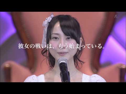 投票期間 2013年5月21日(火)10:00 ~ 2013年6月7日(金)15:00 「第5回選抜総選挙 開催決定」総選挙概要が発表されました。 AKB48 32ndシングル...