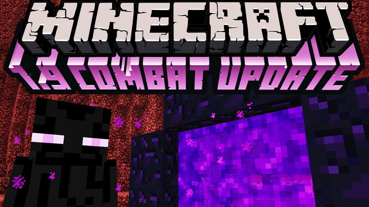 minecraft 1.9 2 free download