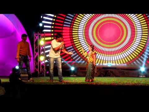 Maa Events and Entertainments Yodha Sister Skirts