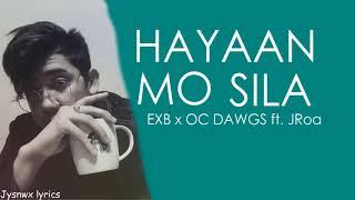 Download Hayaan mo sila