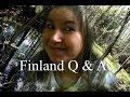 Finland q a and the accent tag mp3