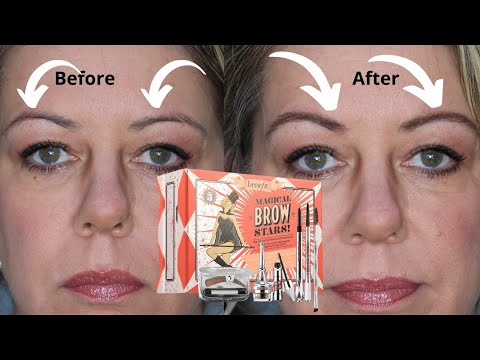 Remarkable Skin Tighten Toner - Tight facial Skin Over night without Surgery#Mahavakar from YouTube · Duration:  4 minutes 17 seconds