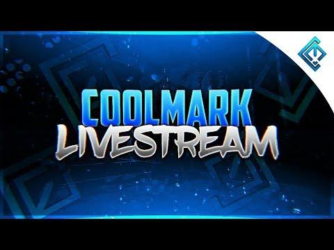 Livestream: BF Update and stuff