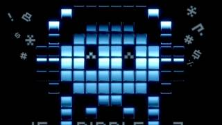 BEST DUBSTEP EVER 2012 *HQ* GLOBAL DEEJAYS - HARDCORE VIBES (ICrippleZ Remix)