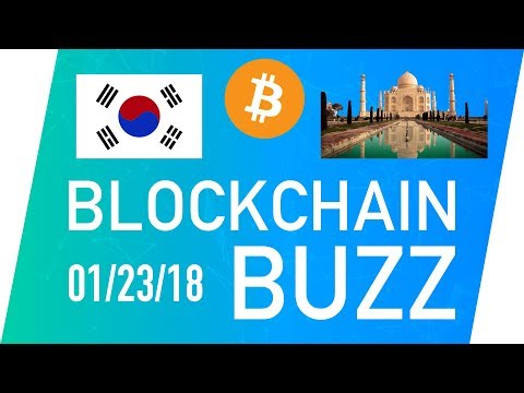Hydro Quebec can't keep up with Bitcoin mining demand - Blockchain Buzz Ep. 7   Coinsquare
