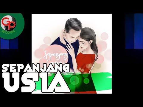 Download lagu gratis Ussy feat. Andhika - Sepanjang Usia (Official Audio) terbaru 2020