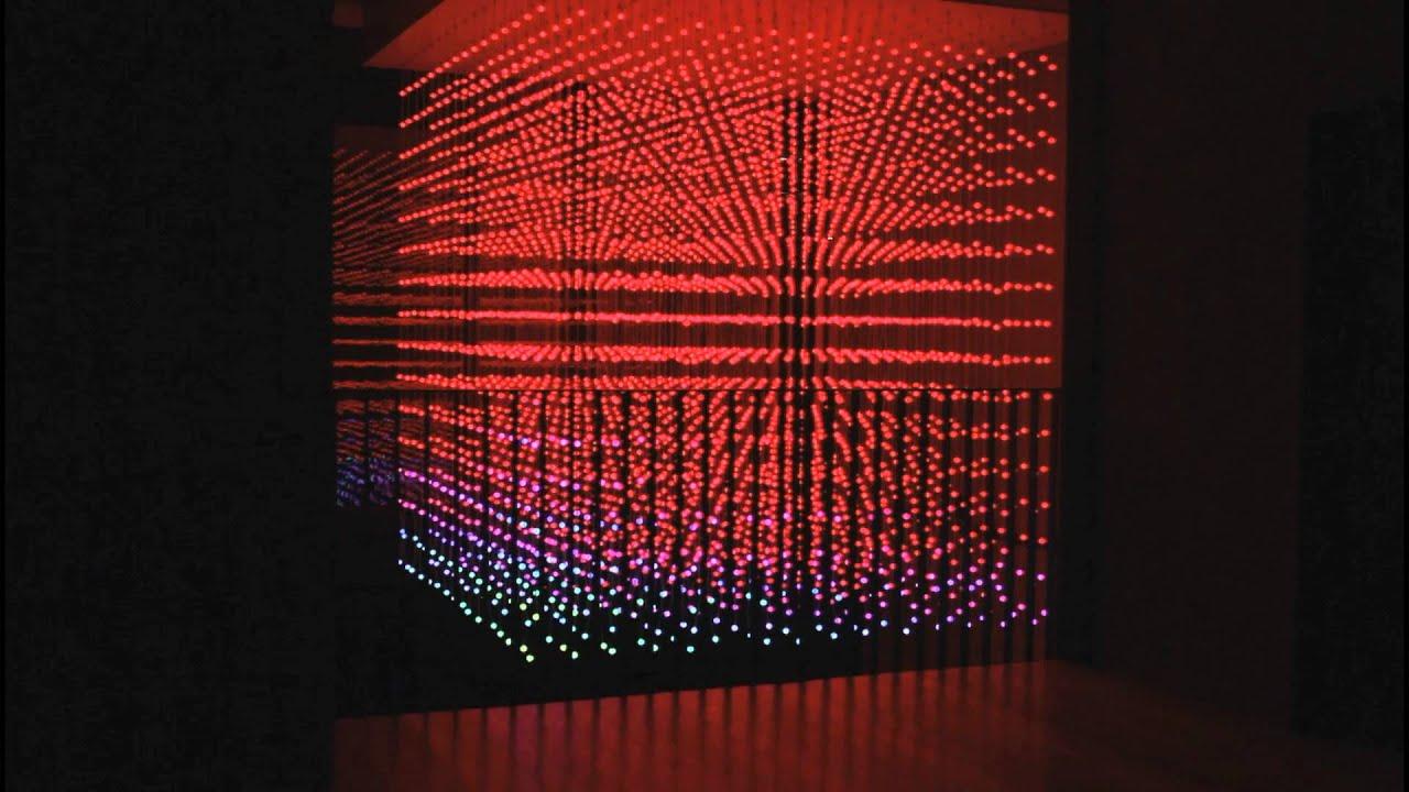 LEDs – Happyinmotion