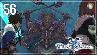Tales of Zestiria 【PC】 #56 ☆ Boss: Asura 「English dub」