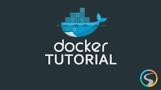 Docker Tutorial - Docker Toolbox