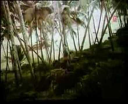 Enchanting Moments with Kishore Kumar (MP3 CD)