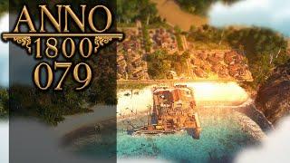 ANNO 1800 🏛 079: Bitte kein Phatt-Shaming