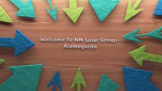 NM Solar Group - Solar Power in Alamogordo, NM