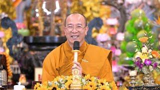 Ngành Ngân Hàng Với Vấn Đề Nợ Xấu Và Cạnh Tranh   Vấn Đáp Phật Pháp   Chùa Ba Vàng