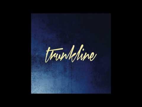Trunkline - Rave jam - TRUNK03