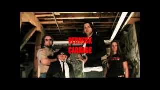 REDNECK CARNAGE teaser trailer 4-10-09