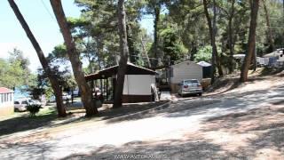 Camping Tasalera - Premantura - www.avtokampi.si