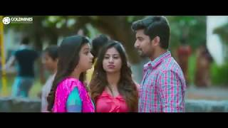 The super khiladi 4    Telgu movie into Hindi Dubbed [Keerthy Suresh, Nenu Local ] ringtones