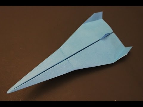 paper airplane game research paper Paper airplane research paper object lessons with paper airplanes popular science paper airplane kit  free paper airplane game adobe paper airplanes.