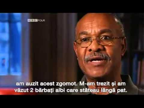 BBC Racism History p3