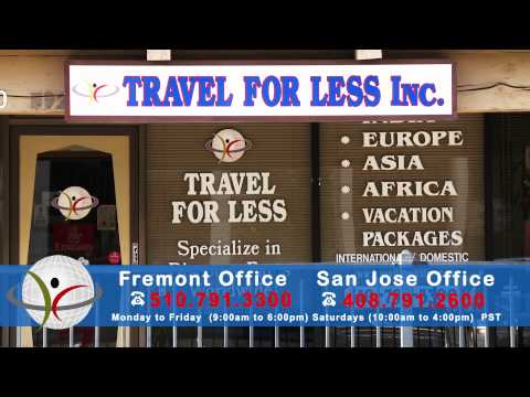 travel-for-less-inc-tv-ad