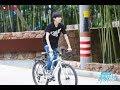 【TFBoys_inSG】[ENG SUB] Roy Wang CUT in Youth Hostel Ep 0