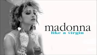 Madonna - 05. Love Don