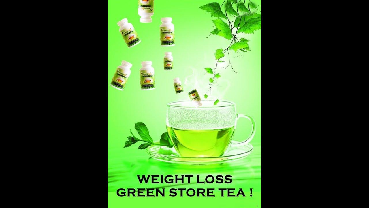 What Two Substances Break Down Fat