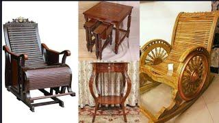 Handi crafts Of  Pakistan|Handi Crafts|The Info Point
