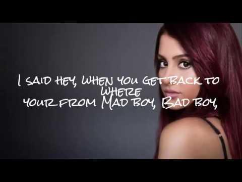 Ariana Grande` - YouTube