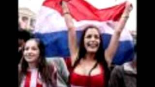 full larissa riquelme is the muse of paraguay in the world cup 2010 south africa part 1