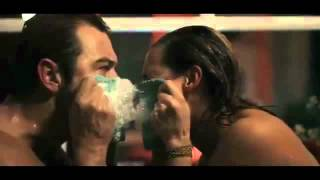 The Adopted (2011) trailer - Les adoptés (original title)