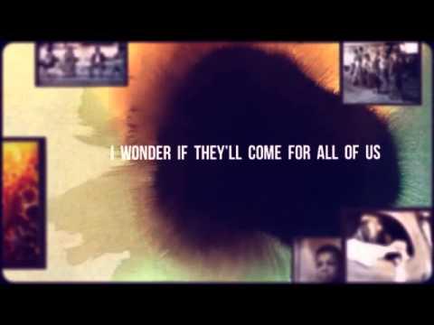 Trailer do filme Roll of Thunder, Hear My Cry