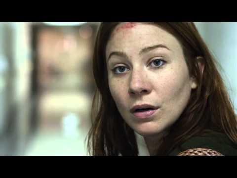 DVD Trailer: Unconditional