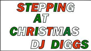 A MINI CHRISTMAS MIXX DJ DIGGS 704891 0798 FOR HIRE