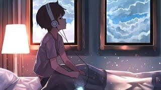 Anime whatsapp status - anime ringtone | Zedge Nation