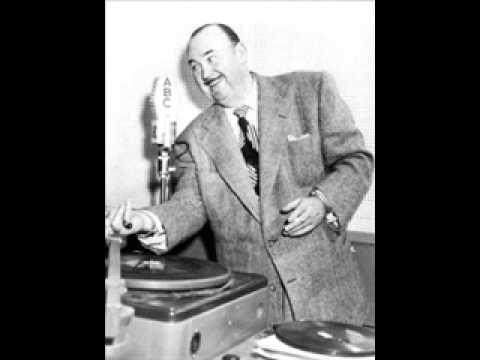 Paul Whiteman Jack Fulton  How Deep Is The Ocean 1932 Irving Berlin