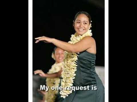 Aloha nō Kalākaua by Amy Hanaialiʻi Gilliom