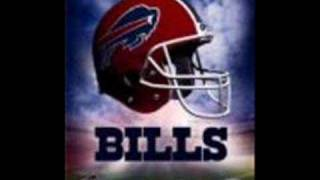 Buffalo Bills Shout Song