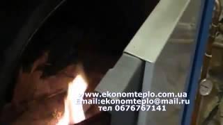 Відео роботи та осблуговування твердопаливного котла Atmos(Відео роботи та осблуговування твердопаливного котла Atmos., 2013-10-22T10:55:13.000Z)