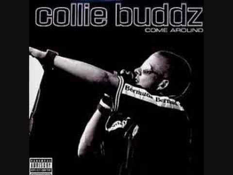 collie buddz  come around gunit remix