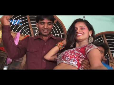 HD ऊपर के 32 निचे के 36 ¦¦ Sammer Singh ¦¦ Ganna Ke Ras ¦¦ Bhojpuri Hot Songs 2017 new