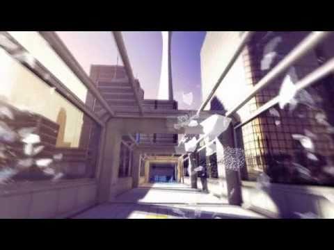 [NEW] BaBaMusicVEVO (Bootleg Remix) - Iridium - Hanging On {Trance Remix 2011}