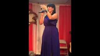 Las Glorias de Dios 3  Profeta Marlyn Arroyo