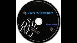 Sal Da Vinci - Puri Diamanti
