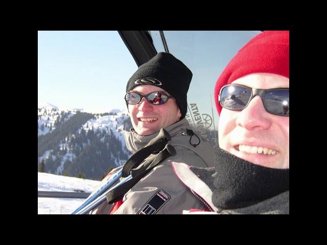 Wintersport 2005